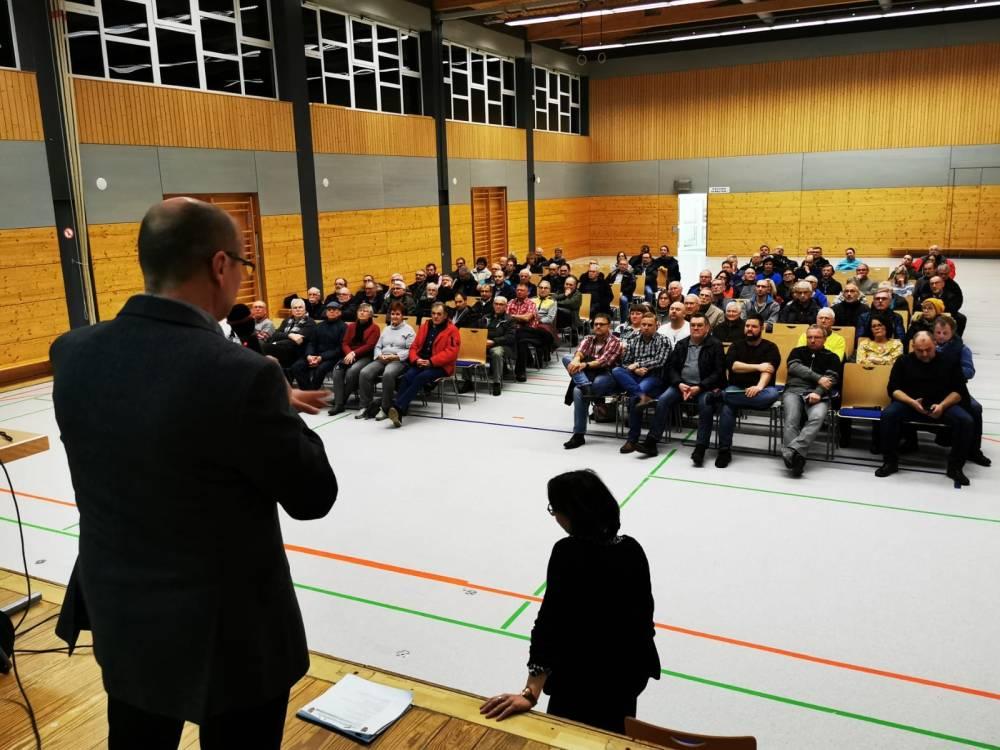 ortsgemeinde-huetschenhausen-strassenbaubeitraege-1